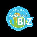pana-tech-biz-logo-no-bkgnd.png