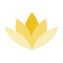 webchart md flower logo.png