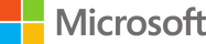 Microsoft-Logo-PNG-Image.png