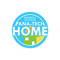 pana-tech-home-logo.png