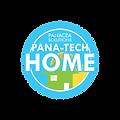 pana-tech-home-logo.png