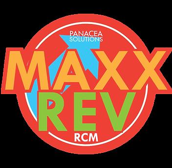 maxx-rev-rcm-logo.png