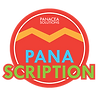 pana-scription-logo.png