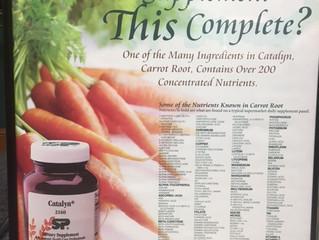 Do Multi-Vitamins Really Work?