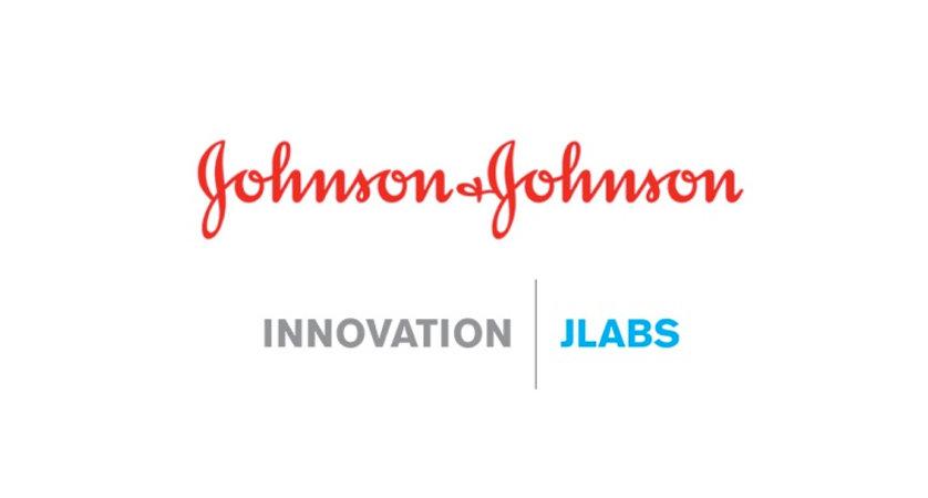 johnson-innovation-large.jpg