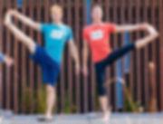 ianlemasters_yoga-1580966579395_edited.jpg