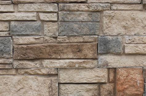 heritage block 2.jpg