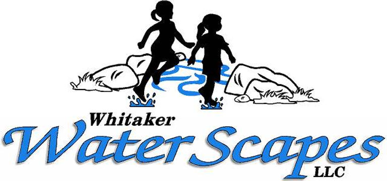 NEW WaterScapes logo (1-23-19).jpg