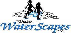 NEW WaterScapes logo (1-23-19) (002).jpg