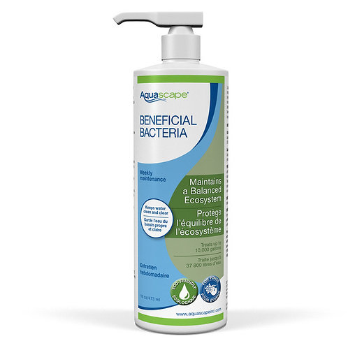 #98887 Beneficial Bacteria Liquid 16oz