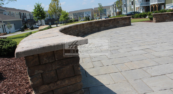 Heritage_Block_retaining-wall-blocks-BLU