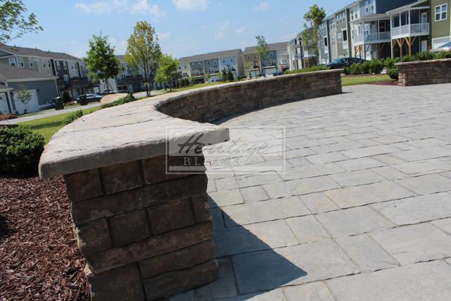 Heritage_Block_retaining-wall-blocks-BLU