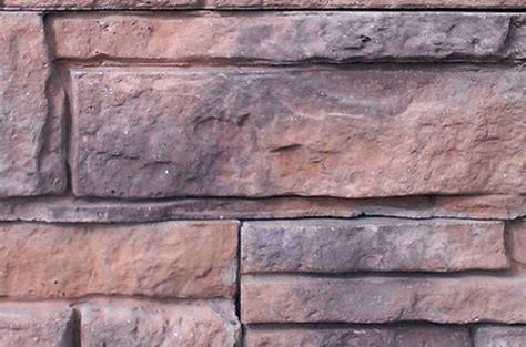 heritage block 1.jpg