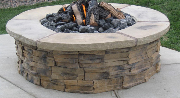 fire-pit-concrete-blocks.jpg