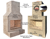 Fireplace-Feature-Options-600x465.png