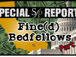 Fine(d) Bedfellows, Part 2: Where we go from here
