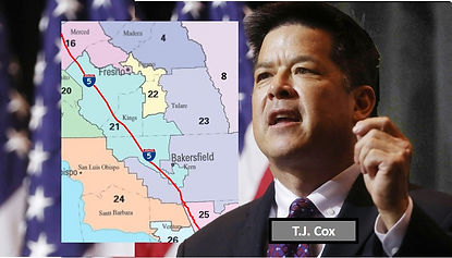 Central Valley cover.jpg