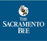 Hasta La Gustus: Sac Bee Editor moving on