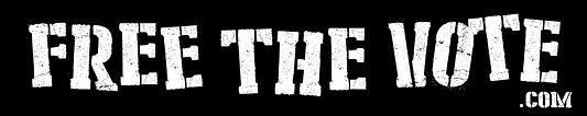 FreeTheVote.com black box logo.jpg