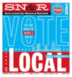 SNR 2-6-20 Endorsement Issue.jpg