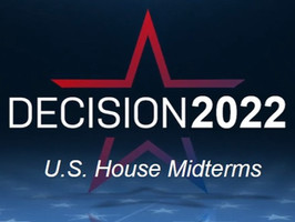 History says midterm losses inevitable for Democrats. But closer study says maybe not