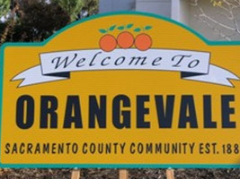 Orangevale by the numbers: Not close to being purple, but still reason for GOP concern
