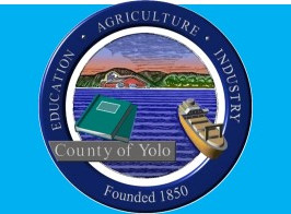 Yolo County: 2020 Presidential Vote breakdown