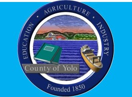 Yolo County: 2020 Presidential Vote breakdown