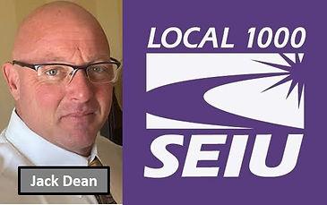SEIU Jack Dean cover.jpg