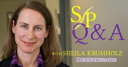 SP Q&A Sheila Krumholz cover_edited.jpg