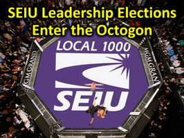 Serious charges, counter-charges fly in SEIU Local 1000 post-election turmoil