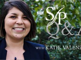 S/P Q&A: Sacto City Council Member-elect Katie Valenzuela