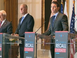GOP debate summons Critical Race Theory boogeyman