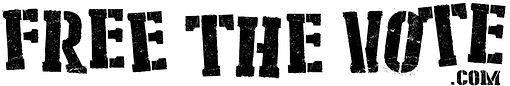 FreeTheVote.com no box logo.jpg