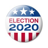 Election 2020: Local Democratic groups look back and ahead
