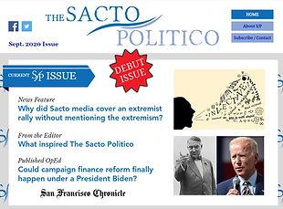 Sept 2020 Debut cover.jpg