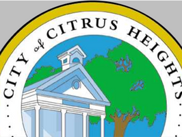 Despite some erosion, Citrus Heights remains GOP country