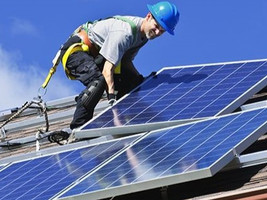 Solar flares: What AB 1139 brawl means for California citizens & clean energy