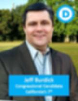 Jeff Burdick Dem Circle.jpg