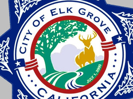 By the Numbers: Elk Grove and its new city council districts