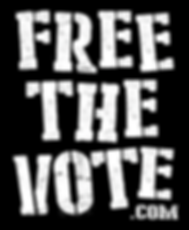 FreeTheVote.png