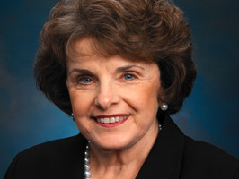 The Feinstein exit question