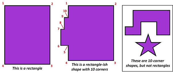 10-corner shapes.jpg
