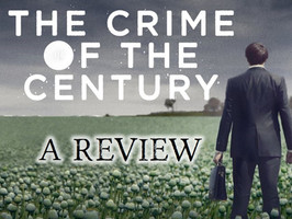 """HBO's """"Crime of the Century"""" a morose monument to corporate & political greed behind opioid crisis"""