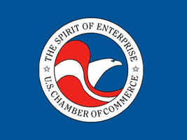 Most Sacramento-area chambers say little after U.S. Chamber of Commerce revises endorsement criteria