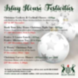islay house festivities.png