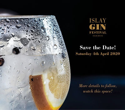 gin festival save the date.jpg