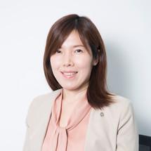 税理士 岡田 桜