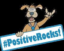 Positive Rocks Kampagne.png
