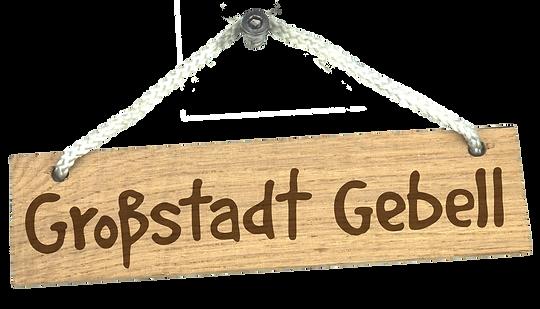 Grossstadtgebell_schild.png